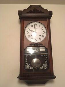 Beautiful Clock for Sale