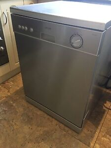 Euro dishwasher (free delivery) Kidman Park Charles Sturt Area Preview