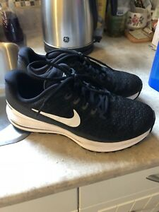 Nike running shoes - women's