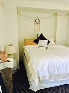 TEMPORARY accommodation in fully furnished share house! Waterloo Inner Sydney Preview