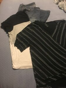 Women's clothing xl xxl size 16-18