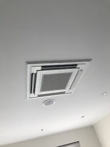 Electrical & air conditioning sydney
