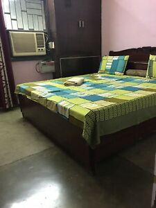 Room available in New Delhi India
