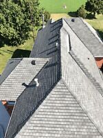 Roofing ,siding & tree Removal  emergency services & Repairs