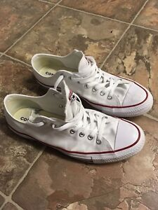 Mens Converse All Star Chuck Taylor Size 11