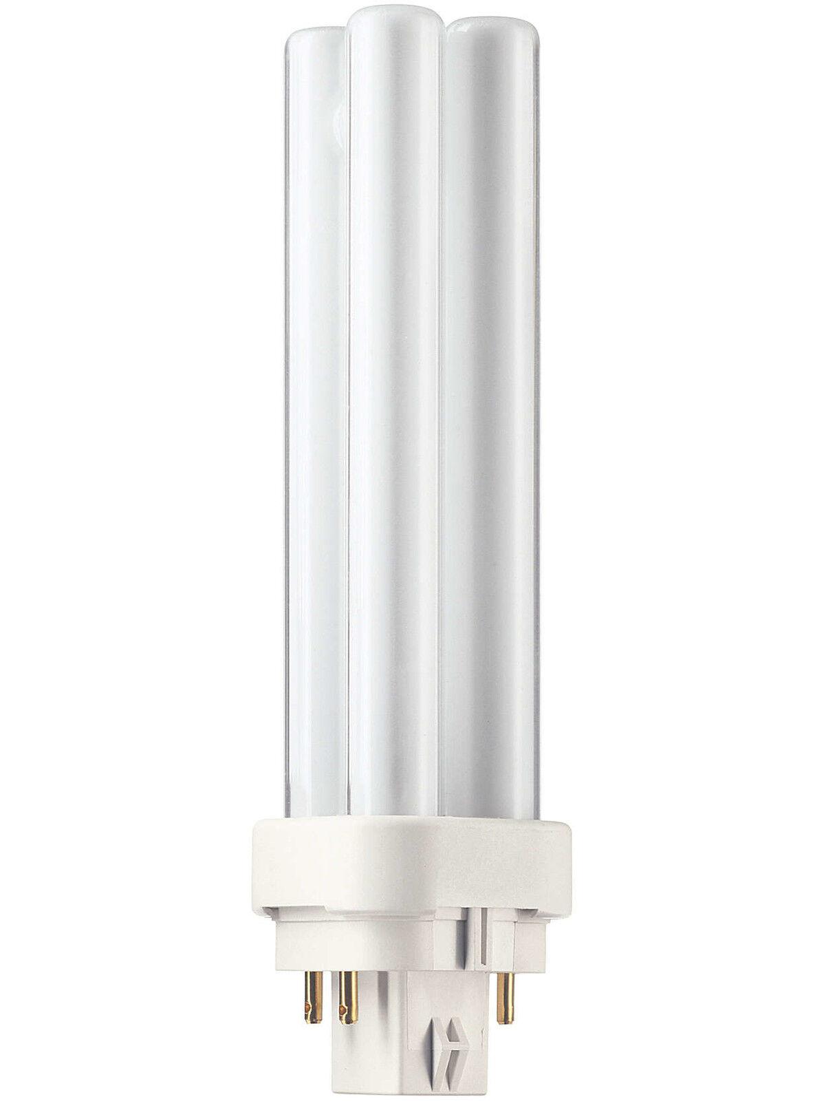 fluorescent amazon light bulb soft cri compact bulbs lights com lumens equal westinghouse cfl watt dp white