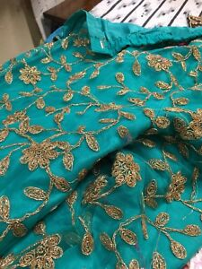Saree and suits for sale