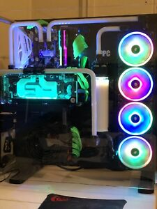 Epic Gaming beast High End !!