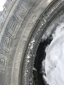 305/55r20 toyo open country