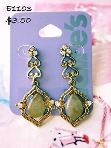 Brand New Earrings Bracelet Necklace Klemzig Port Adelaide Area Preview
