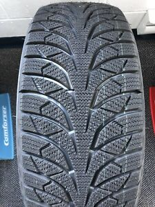 Winter tires Big on sale