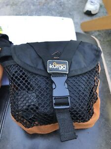 Kurgo dog seat belt harnesses