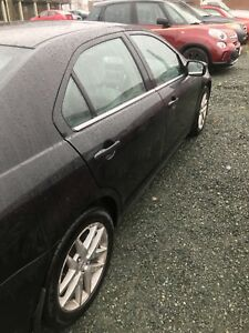 "2011 ford fusion ""$8300"""