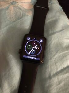 Apple watch winnipeg kijiji