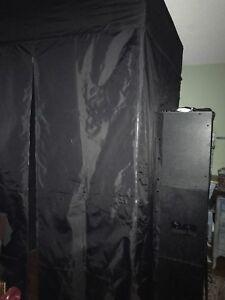 Mojo Photobooth