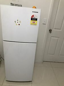 Selling my fridge very good condition Riverwood Canterbury Area Preview