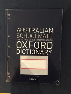 Oxford year 8 in adelaide region sa gumtree australia free local year 7 aust curriculum textbooks fandeluxe Image collections