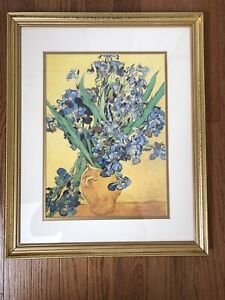 Vintage Art Pieces that need to go!