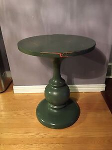 Table $30