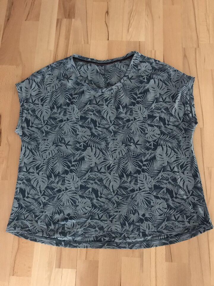CECIL Hose Sommerhose Lyocell Chelsea 34 Georgy 33 T-Shirt XL XXL in Niestetal