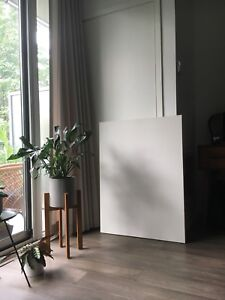 Blank Canvas (30' x 40') for sale!