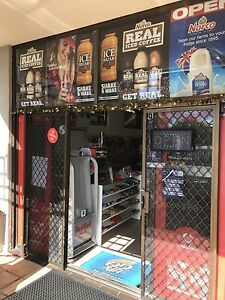Convenience store for sale Bundall Gold Coast City Preview