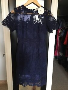 Women's Size Small Dresses ($10-$30)