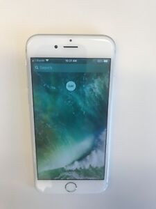 IPhone 6 / 16gb / mint / with life proof case / unlocked