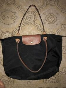 Longchamp Bag / Purse