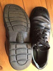 Free Daytona girls clarks shoes 3E Killarney Heights Warringah Area Preview