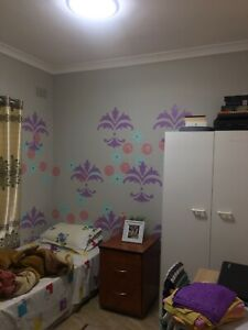 Private or share room in Kogarah $$ Cheapest Rent