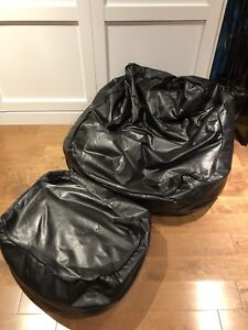 Bean Bag Adult Size