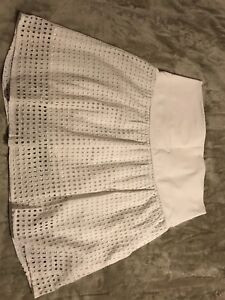 Maternity closet - summer clothes
