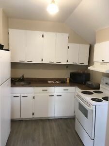 Two bedroom apartment for rent Smiths Falls