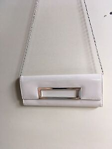 Leather clutch for sale