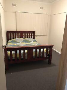 Room rent 185$ Doonside Blacktown Area Preview