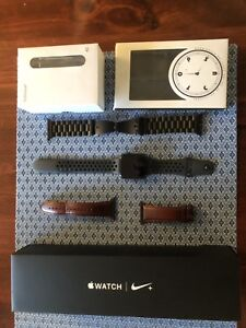 Apple Watch Band 44mm Kijiji In Ontario Buy Sell Save With