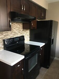 2br-2wr house for rent -Aurora-$1750