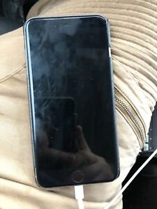 iphone 6s plus mint condition has apple warranty