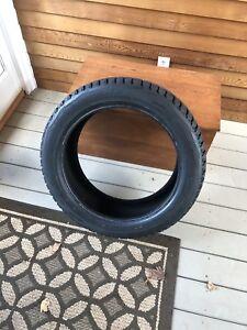 245/50/20 Snow / winter tires