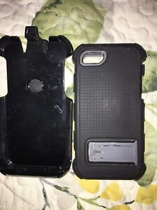 iPhone 5, 5S and SE cases.