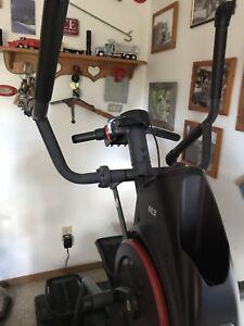 Bowflex Max3 Trainer
