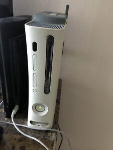 Xbox 360 - 70$