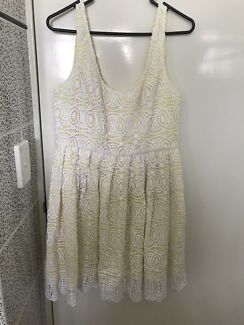 Forever New dress - size 14