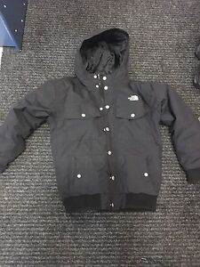 North Face Winter Jacket *Youth* Size: Large