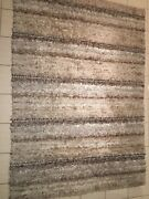 Floor Rug Gwelup Stirling Area Preview