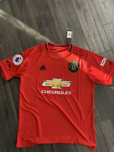 online retailer 32004 168f8 Pogba Jersey | Kijiji in Ontario. - Buy, Sell & Save with ...