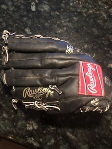 Used Ball Gloves $20 each