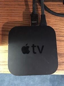 Apple TV for sale!!