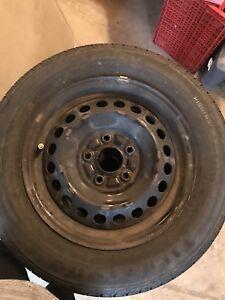 "15"" tire rims"
